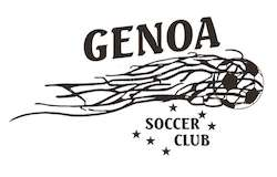 genoa soccer club small2